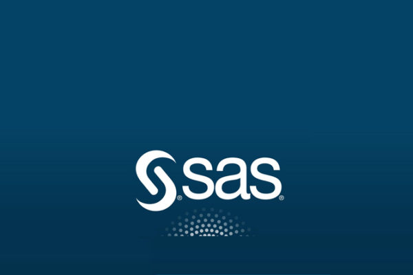 SAS Software Reseller