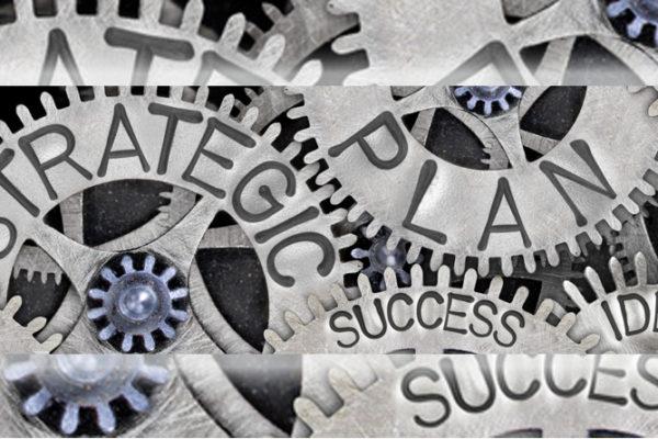Analysis, Roadmap & Strategy