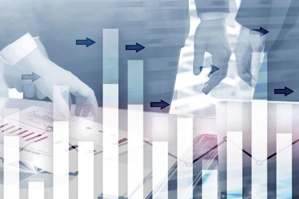 Analytics & Data Science