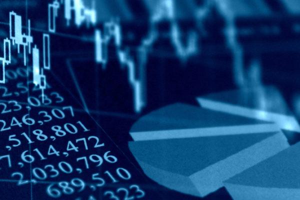 Business Intelligence & Insights