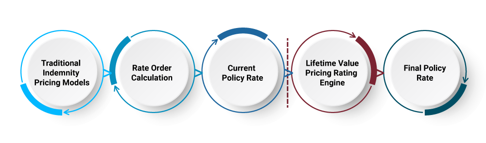 LifeTime Value Elite Analytical Services