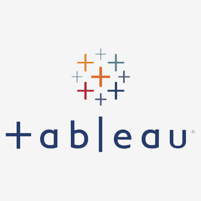 Tableau Training Program